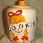 AmBiskcookiegirl1-220x315