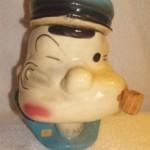 Popeye1-220x295