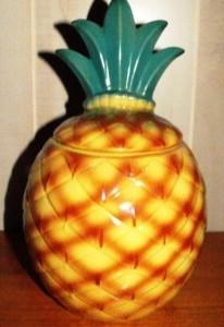 abingdon pineapple1-206x344