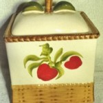 basket weave apple cj-220x258