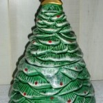 Calif_Orignals_Chrstmas_Tree_1-220x339