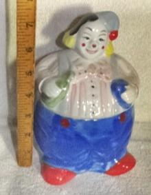 clown tiny-220x283