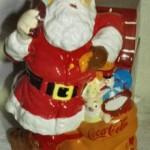 coke santa1-220x330