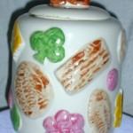 cookiesallovercylinder1-220x317