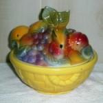 Fruit Bowl Caserol  Shawnee 3-220x224