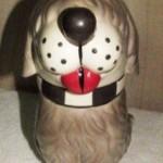 McCoy Alpo Dog Snack Jar 1-214x344