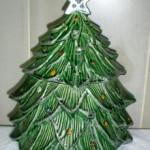McCoy Xmas Tree  1-220x308