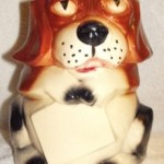 McCoydog1-220x317