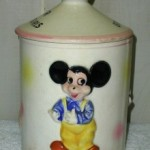Mickey Candy Jar 1-220x333