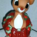Rudolphmisfit1-201x344