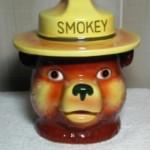 Smokey CJ 1-220x245
