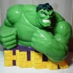 Star Jars Hulk 1-220x196
