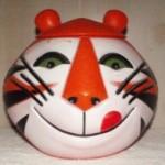 Tony Tiger 1-220x196