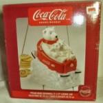 coca cola bear-220x222