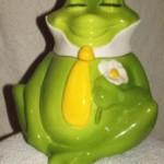 frogprincemetlox1-220x281
