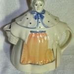 granny ann tea pot-220x277