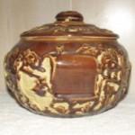 hopalong jar 1-220x197