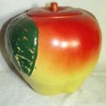 hull apple-220x235