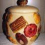 la-poettery-cookies-cookie-jar-1