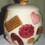 lapotterycookiesallover2-220x299
