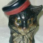 Kittyhumidor1