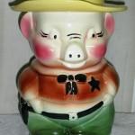 RRPCO PIG (1)