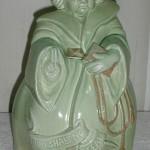 greenredwingmonk (1)