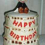 MICKEY CAKE CJ (1)