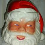 Santa Metlox (1)