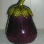 eggplant-6