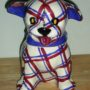 brayton-plaid-dog-1