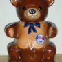 regal-china-bear-1