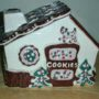 calif-cleminsons-cookie-house-1