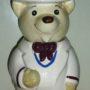 sam bear (2)