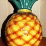 abingdon pineapple1-206x344