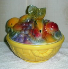 Fruit Bowl Caserol  Shawnee 3-220x224