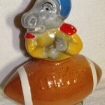 jim beam football bottle-220x313