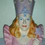 glinda-good-witch1