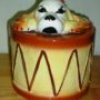 sierra-vista-dog-on-drum-2