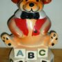 sierra-vista-abc-bear-5