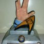 STAR TREK LIVE LONG & PROSPER CJ (3)